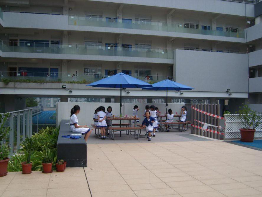 outdoorfurniture002