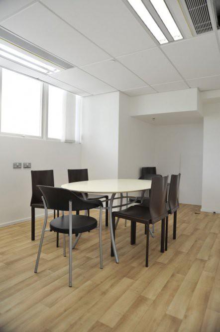 meetingroom_1