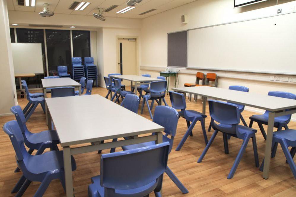 extracurricularactivityroom001