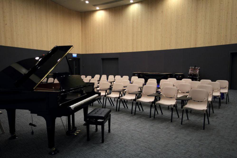 performingartscentre001