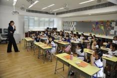classroom001_0