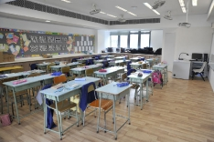 classroom003_0