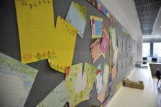 classroom004_0