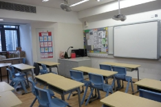 classroom007_0