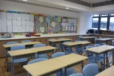 classroom014_0