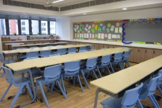 classroom019_0