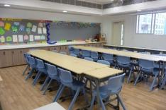 classroom020_0