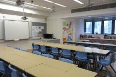 classroom021_0