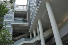 entrancecourtyard_3