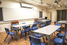 extracurricularactivityroom002