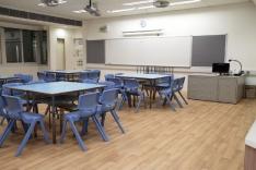 extracurricularactivityroom005