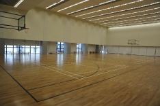 dgjsgymnasium_1
