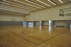 dgjsgymnasium_2