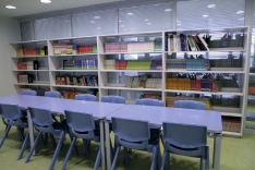 library010