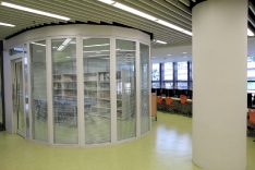 library011