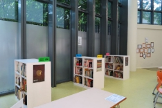 library012