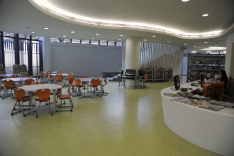 library014