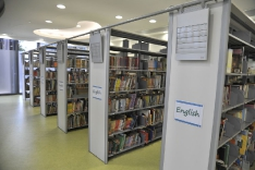 library023