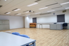 multi-purposeroom001