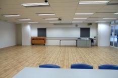 multi-purposeroom003