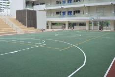 outdoorbasketballcourt002