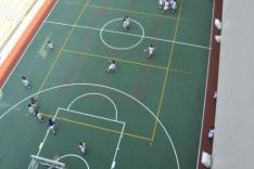 outdoorbasketballcourt003