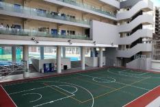 outdoorbasketballcourt006
