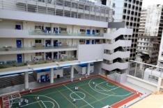 outdoorbasketballcourt009