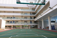 outdoorbasketballcourt010