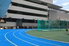 sportsfield006