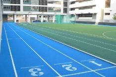 sportsfield008