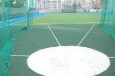 sportsfield016