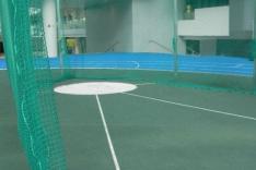 sportsfield018