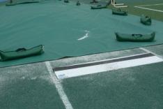 sportsfield019