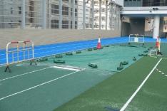 sportsfield023