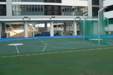 sportsfield024
