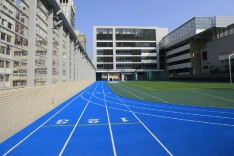 sportsfield025
