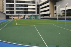 sportsfield027