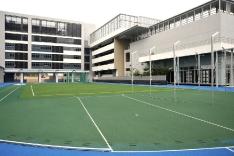 sportsfield028