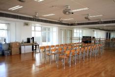studentactivitycentre001
