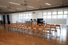 studentactivitycentre002