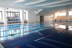 swimmingpool001