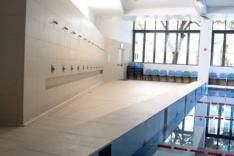 swimmingpool002