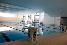 swimmingpool003