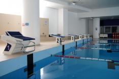 swimmingpool006