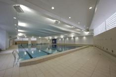 swimmingpool007