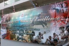 155th-anniversary-concert_001