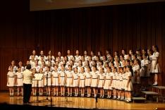 155th-anniversary-concert_046
