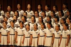 155th-anniversary-concert_048
