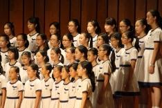 155th-anniversary-concert_049